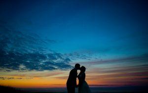 Emma & Clinton Married xx Palm Beach xx  437