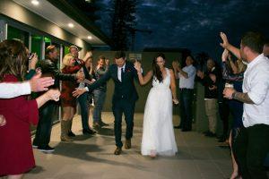 Emma & Clinton Married xx Palm Beach xx  441
