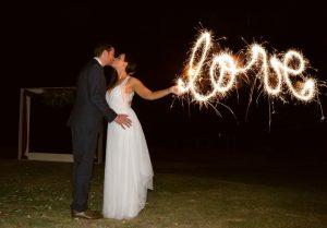 Emma & Clinton Married xx Palm Beach xx  445