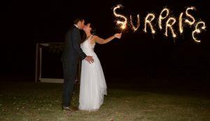 Emma & Clinton Married xx Palm Beach xx  447