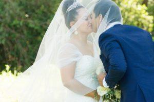 Emma & Clinton Married xx Palm Beach xx  156