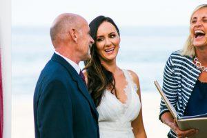 Emma & Clinton Married xx Palm Beach xx  201