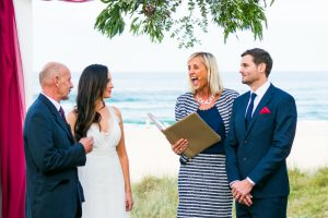 Emma & Clinton Married xx Palm Beach xx  205