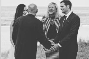 Emma & Clinton Married xx Palm Beach xx  207
