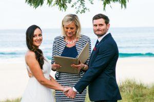 Emma & Clinton Married xx Palm Beach xx  209