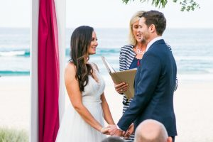Emma & Clinton Married xx Palm Beach xx  211