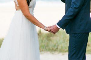 Emma & Clinton Married xx Palm Beach xx  213