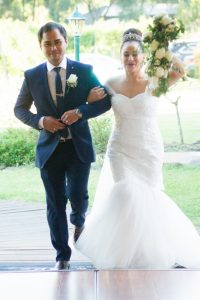 Emma & Clinton Married xx Palm Beach xx  180