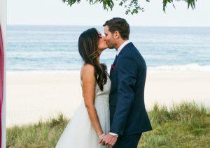 Emma & Clinton Married xx Palm Beach xx  223