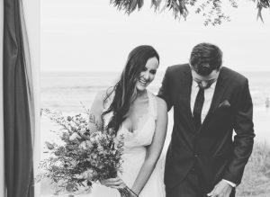 Emma & Clinton Married xx Palm Beach xx  227