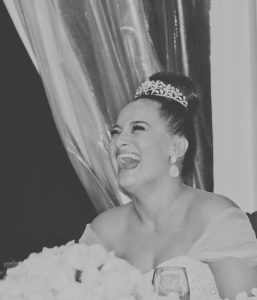 Emma & Clinton Married xx Palm Beach xx  226