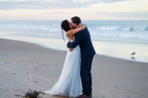 Emma & Clinton Married xx Palm Beach xx  233