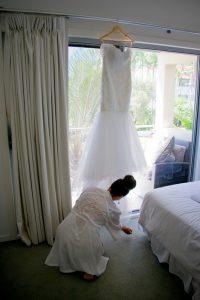 Emma & Clinton Married xx Palm Beach xx  232