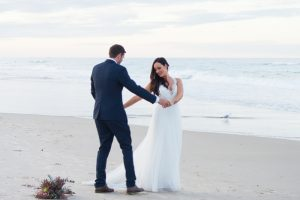 Emma & Clinton Married xx Palm Beach xx  235