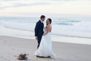 Emma & Clinton Married xx Palm Beach xx  237