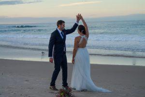 Emma & Clinton Married xx Palm Beach xx  239