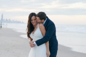 Emma & Clinton Married xx Palm Beach xx  241