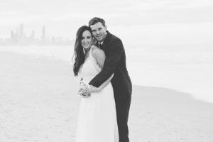 Emma & Clinton Married xx Palm Beach xx  243