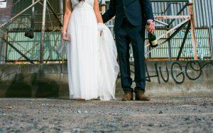 Emma & Clinton Married xx Palm Beach xx  279