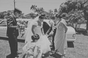 Emma & Clinton Married xx Palm Beach xx  324