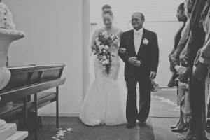 Emma & Clinton Married xx Palm Beach xx  336