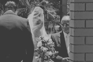 Emma & Clinton Married xx Palm Beach xx  68
