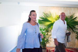 Emma & Clinton Married xx Palm Beach xx  367