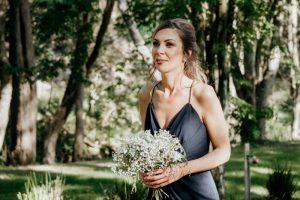 Danielle & Chris xx Married - Bundaleer Rainforest Gardens, Brisbane  10