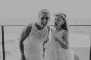 Courtney & Hayden Married xx Burleigh Heads beach- Gold Coast xx  123
