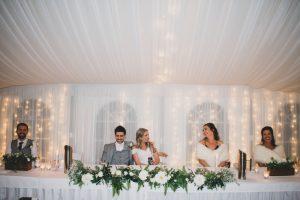 Danielle & Chris xx Married - Bundaleer Rainforest Gardens, Brisbane  102