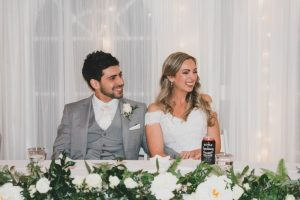 Danielle & Chris xx Married - Bundaleer Rainforest Gardens, Brisbane  103