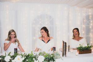 Danielle & Chris xx Married - Bundaleer Rainforest Gardens, Brisbane  104
