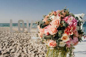 Courtney & Hayden Married xx Burleigh Heads beach- Gold Coast xx  128