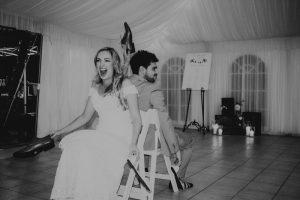 Danielle & Chris xx Married - Bundaleer Rainforest Gardens, Brisbane  106