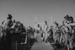 Courtney & Hayden Married xx Burleigh Heads beach- Gold Coast xx  148