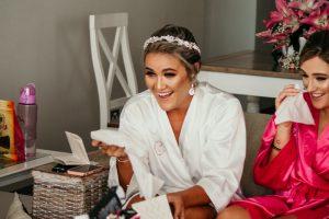 Courtney & Hayden Married xx Burleigh Heads beach- Gold Coast xx  35