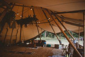 Melanie & Cameron - Married xx Gold Coast Farm House, Numinbah Valley  16