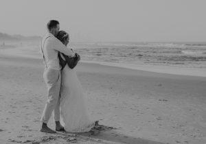 Courtney & Hayden Married xx Burleigh Heads beach- Gold Coast xx  166