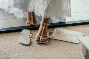 Courtney & Hayden Married xx Burleigh Heads beach- Gold Coast xx  36