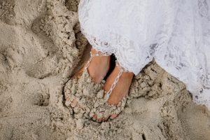 Courtney & Hayden Married xx Burleigh Heads beach- Gold Coast xx  172