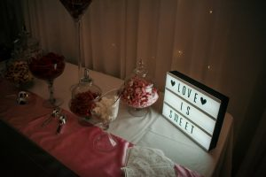 Courtney & Hayden Married xx Burleigh Heads beach- Gold Coast xx  183