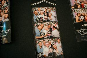 Courtney & Hayden Married xx Burleigh Heads beach- Gold Coast xx  190