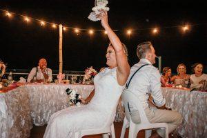 Courtney & Hayden Married xx Burleigh Heads beach- Gold Coast xx  192