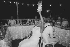 Courtney & Hayden Married xx Burleigh Heads beach- Gold Coast xx  193