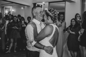 Courtney & Hayden Married xx Burleigh Heads beach- Gold Coast xx  1