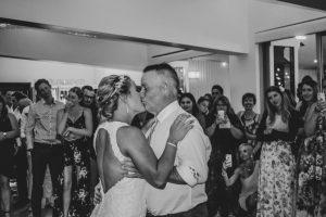 Courtney & Hayden Married xx Burleigh Heads beach- Gold Coast xx  2