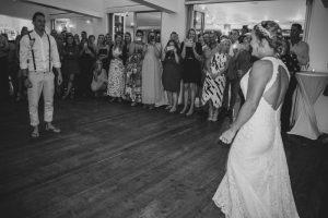 Courtney & Hayden Married xx Burleigh Heads beach- Gold Coast xx  3