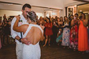 Courtney & Hayden Married xx Burleigh Heads beach- Gold Coast xx  4