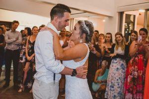 Courtney & Hayden Married xx Burleigh Heads beach- Gold Coast xx  5