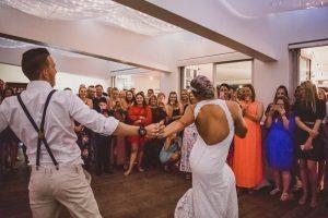 Courtney & Hayden Married xx Burleigh Heads beach- Gold Coast xx  6